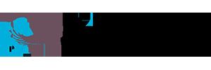 Sassy Wink Logo
